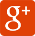 Googleplus-logo